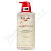 EUCERIN pH5 Sprchový gel 400ml