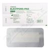 ELASTPORE+PAD náplast samolep.sterilní 10x20cm 1ks
