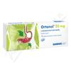 Ortanol 20mg por. cps. etd. 14x20mg