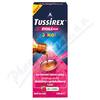 Tussirex Junior sirup 120ml