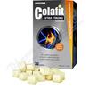 Colafit extra strong 30 kostiček
