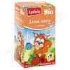 Dětský BIO Pohádkový čaj Les. směs s malinou 20x2g