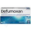 Defumoxan 1. 5mg tbl. nob. 100