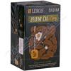 LEROS Čajovna Zelený čaj n. s. 20x2g