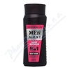Dermacol Men Agent sprch. gel Sexy sixpack 250ml