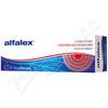 Alfalex rektální mast 25g