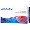 Alfalex rektální čípek 10x2. 5g