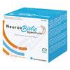 NeuraxBiotic Spectrum sáčky 30x1.1g