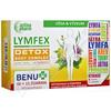 Astina LYMFEX 60+15 cps. (BENU)