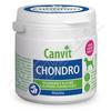 Canvit Chondro pro psy ochucené tbl.230-230g