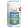 Canvit Chondro Super pro psy ochucené tbl. 76-230g