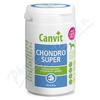 Canvit Chondro Super pro psy ochucené tbl.166-500g