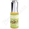 Saloos Extra bio Arganový olej LZS 20ml