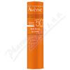 AVENE Sun Tyčinka na rty SPF50+ 3g