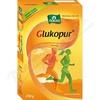 Glukopur hroznový cukr 250g