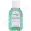 Antibakteriální gel Primagel Plus na ruce 50ml