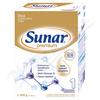 Sunar Premium 1 600g - nový