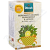 DILMAH Bergamot orange peppermint&lemon n. s. 20x2g
