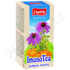 Apotheke Imunotea podpora imunity čaj 20x1. 5g