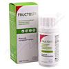 Fructosin tbl.60