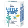 LITTLE STEPS 3 600g
