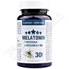 Melatonin Mučenka Meduňka B6 tbl. 30 Clinical