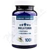 Melatonin Mučenka Meduňka B6 tbl. 100 Clinical