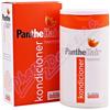 Panthehair kondicioner NEW 200ml Dr. Müller