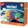 Walmark Marťánci Multivitamin tbl. 50+50+dárek