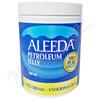 Petroleum Jelly toaletní vazelína 280 ml