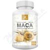 Allnature Maca bylinný extrakt cps.60