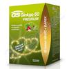 GS Ginkgo 60 Premium tbl.60+30 dárek 2020 ČR-SK