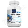 Allnature Melatonin 2mg tbl. 60