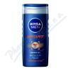 NIVEA MEN sprchový gel Sport 250ml 81078