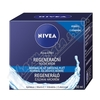 NIVEA Visage Regenerační noč.kr N-S pleť 50ml81203