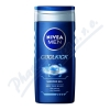 NIVEA MEN sprchový gel Cool 250ml 80702