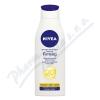 NIVEA Body těl. mléko Zpevňující Q10 200ml č. 81835