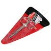 SOLINGEN CE-728 Dětské nůžky
