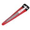 SOLINGEN Ni 60-13 Safírový pilník 13cm