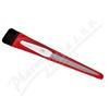 SOLINGEN CE-3166-17 Safírový pilník 17cm