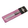 SOLINGEN PL 120-13 Safírový pilník 13cm