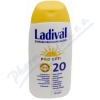 LADIVAL OF20 ml�ko pro d�ti 200 ml