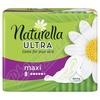 DHV Naturella Ultra Maxi-8ks