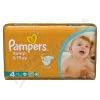 PAMPERS Sleep&Play 4 Maxi 50ks