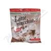 Vivil Macchiato kafe late 40g b. c.