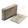 Krytí Suprasorb A kalciumalginát.5x5cm-10ks