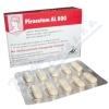Piracetam AL 800 tbl. obd. 30x800mg