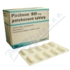 Pirabene 800mg tbl. obd. 100x800mg