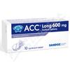 ACC Long tbl. eff. 10x600mg (FST)