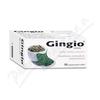 Gingio tablety por.tbl.flm.90x40mg